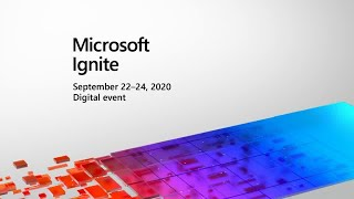 Event-driven Applications with Azure Functions & Logic Apps | OD211