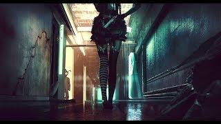 Marilyn Manson - The Beautiful People (Uberjakd Psy Revibe)