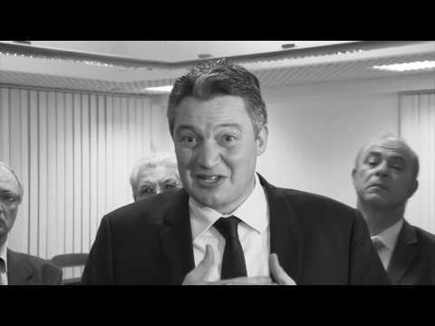 Panama Papers: Il-gideb ta' Mizzi, Schembri u Muscat