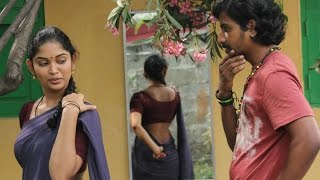Vandha Mala - New Tamil Movie