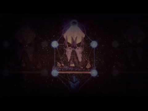 Scarab - Coffin Texts (Lyric Video)