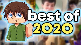 The Best of Tubbo 2020!