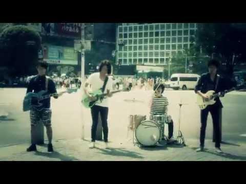 Bentham / パブリック【MUSIC VIDEO】