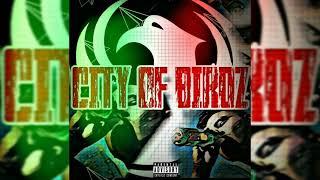FAT$O-CITY OF BIRDZ (Prod.DjkhronicBeats) YouTube Videos