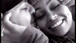 BLAC CHYNA SNAPCHAT VIDEOS 14 (ft. Rob Kardashian, Dream Kardashian, King Cairo,etc.)