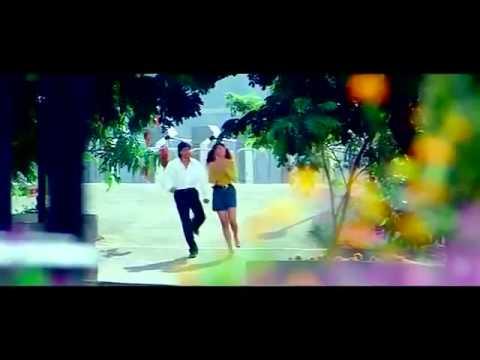 Kitabein Bahut Si Lyrics | Baazigar (1993) Songs Lyrics ...