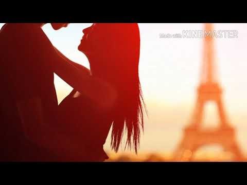 Psyco Movie Eno Ide Song By Shrinivas_Gowdru