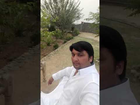 Hamzagul jalalpur sharif jhelum