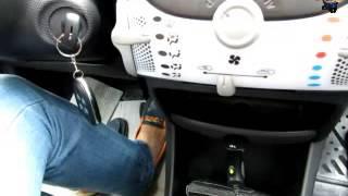 Откат на коробке передач робот-автомат(Откат на коробке передач робот-автомат. Купить методику Автонакат Вы можете у нашего партнёра - WWW.DMITRYBALAGUROV.CO..., 2013-06-02T21:09:47.000Z)
