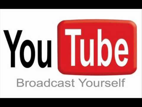 YouTube National Anthem
