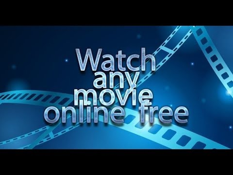 best way to watch movies and tv shows online for free