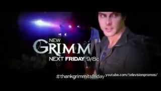 Гримм (Grimm) 20 серия 1 сезон промо (англ.)[HD].mp4