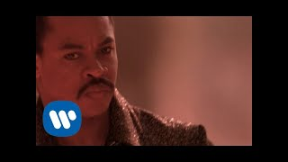 Zapp & Roger - Living for the City (Official Music Video)