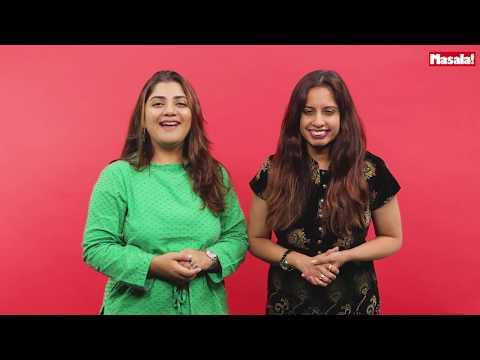 Angad Bedi About Nora Fatehi, IIFA 2019 & Deepika Padukone Calls Ranveer A Trashcan Mp3