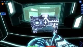 Let's Play Tron 2.0 Killer App Part 1