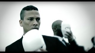 Söhne Mannheims - Ist es wahr (Aim High) [Promo Video]