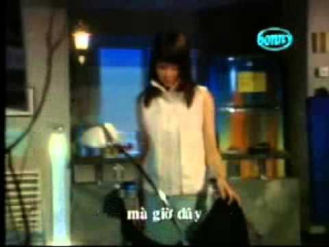 Nhớ Anh - Phạm Văn Phương ( Fann Wong) - Thu Minh