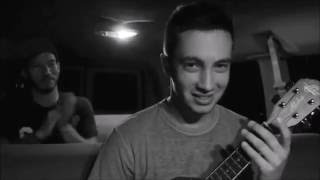 Tyler Joseph inspirational speech compilation