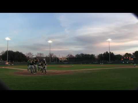 Feb. 13 Baseball