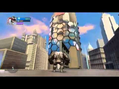 DISNEY INFINITY 2 0 MARVEL SUPER HEROES SPIDER MAN PLAYSET ALL 20 MAXIMUM STRENGTH BONUS BOXES |