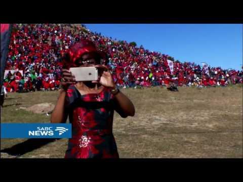 Three days to Lesotho election, opinion polls so far: Nthakoana Ngatane