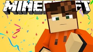 ПОБЕЖДАТЬ НЕ ЛЕГКО #1 [Minecraft SkyWars Mini-Game]