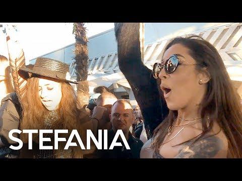Toata ziua, toata noaptea! | Stefania's Vlog