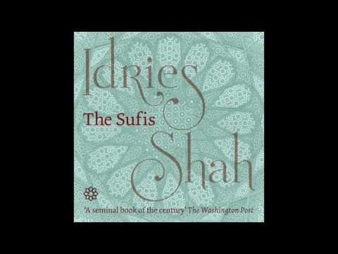 The Sufis: El Ghazali Of Persia