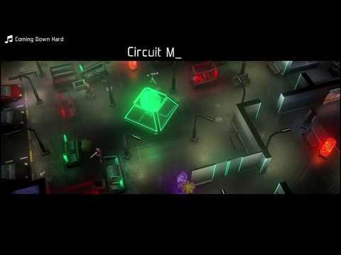 Jydge - Act III - Normal & Hardcore Medals (Solo) |