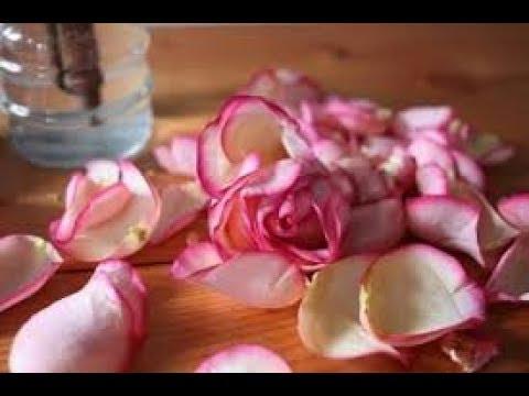 [A.T] Hướng dẫn tự chế nước hoa thơm ngây ngất đơn giản tại nhà
