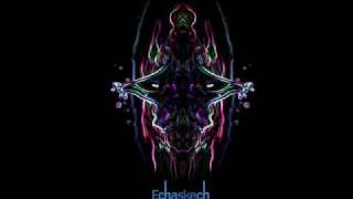Echaskech - On Your Mind