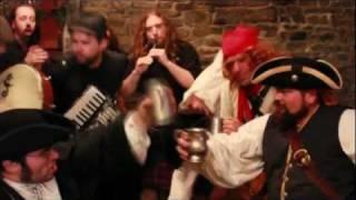 Bodh'aktan - Les Trois Capitaines