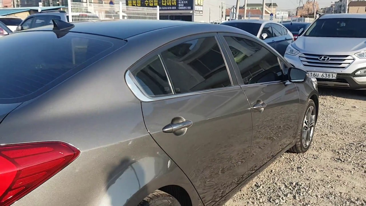 شركة اولاد طيرة سيراتو حالة شاذة جدااا سيارات المعاقين في بورسعيد