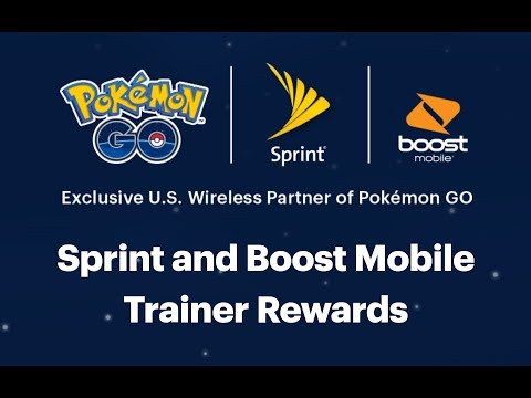 Promo Codes At Sprint Corporate stores