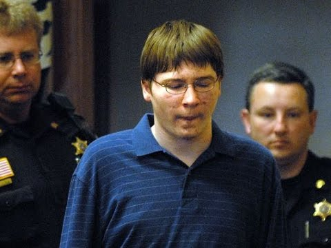 brendan-dassey's-mom-takes-the-stand-old-news-footage--making-a-murderer