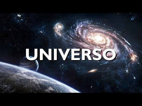 ¡¡¡10-asombrosas-curiosidades-sobre-el-universo!!!