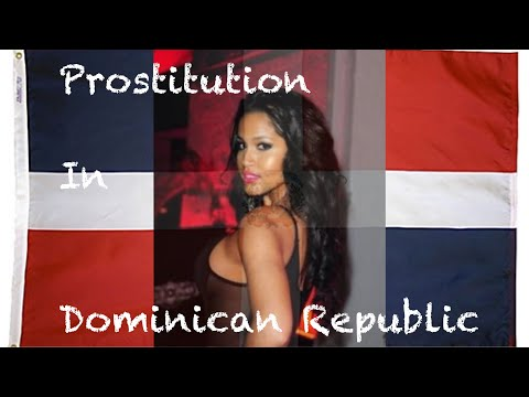 Royalton Bavaro Water Park Punta Canaиз YouTube · Длительность: 10 мин3 с