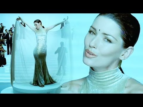 From This Moment On - Shania Twain (Terjemahan & Lirik Lagu) Best Song Cover [HD]