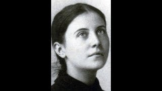 Maria gemma umberta galgani (march 12, 1878 – april 11, 1903) was an italian mystic, venerated as a saint in the roman catholic church since 1940.[1] she has...