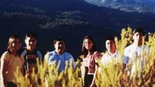 Kumara Fuerza de los Andes