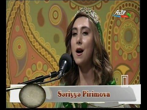 Seyfullah - Şehit Cevher Dudayev