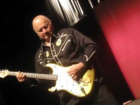 Dick Dale King of Surf Guitar passed away at the age of 81 March 2019 Mp3