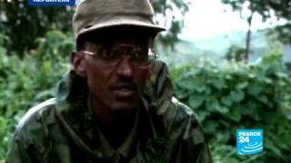 French is dead, long live English Rwanda! thumbnail