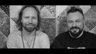 Basson Slämäri: Riku Rantala & Tuomas Milonoff