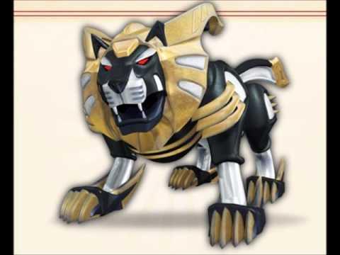 black lion armor rangerwiki fandom powered by wikia - 480×360