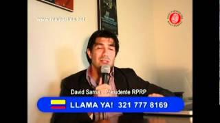 Membresia VrooM BLACK AND WHITE Beneficios - Entrevista.mov