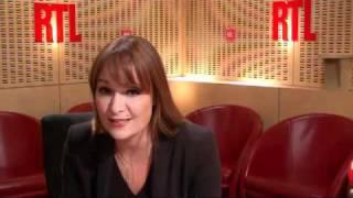 Les grandes voix de RTL vous présentent le nouveau RTL.fr - RTL - RTL