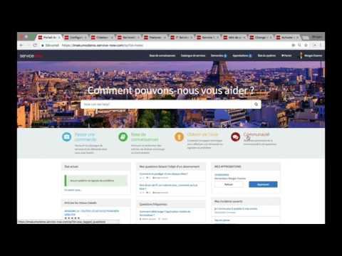 imaKumo Webinar ServiceNow ITSM - Istanbul