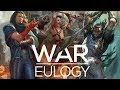 EULOGY   Why War of the Spark Deaths FAILED