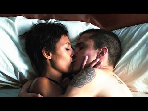 Драма «Влюбленный скорпион» 2013 / Испания / Хавьер Бардем в фильме -Трейлер